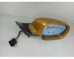 OGLEDALO DESNO Audi A3, S3 1999 1.8