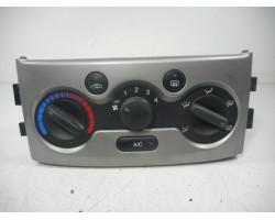 STIKALO GRETJA Chevrolet Aveo 2007 1.4 16v
