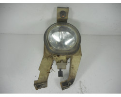 FOG LIGHT FRONT LEFT Lancia Y 2000 1.2