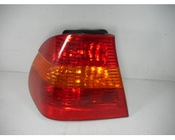 STOP LUČ LEVA BMW 3 2004 320D