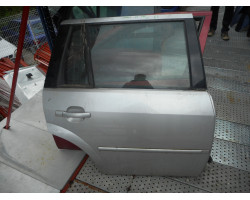 DOOR COMPLETE REAR RIGHT Ford Mondeo 2001 2.0 TDI WAGON