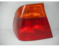 STOP LUČ LEVA BMW 3 1999 320 D