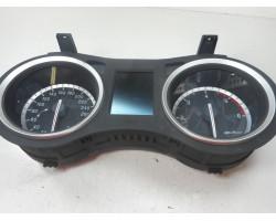 ŠTEVEC Alfa 159 2007 1.9 JTD