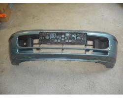 BUMPER FRONT Fiat Bravo 1997 1.6 SX
