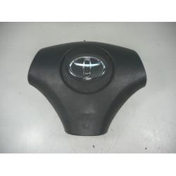 AIRBAG VOLANA Toyota Corolla 2003 2.0 D4D