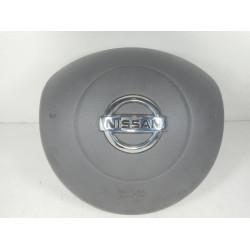AIRBAG VOLANA Nissan Micra 2003 1.3