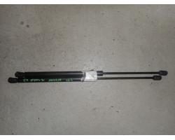 BOOT STRUT Nissan Almera 2000 2.2 D