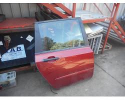 VRATA KOMPLET ZADAJ DESNA Fiat Stilo 2004 1.4 16v