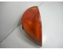 INDICATOR RIGHT Fiat Seicento 1998 1100
