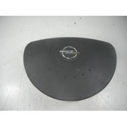 AIRBAG VOLANA Opel Meriva 2004 1.7 DTH