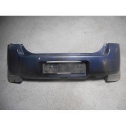 BRANIK ZADNJI Suzuki WAGON R+ 2001 1.3