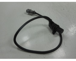 CRANKSHAFT POSITION SENSOR Volkswagen Polo 1997 60 050906433
