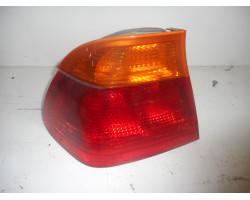 STOP LUČ LEVA BMW 3 2001 318 I
