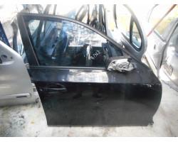 VRATA KOMPLET SPREDAJ DESNA BMW 5 2005 530 D 41517202340