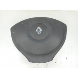 AIRBAG VOLANA Renault MODUS 2007 1.4 16V 8200466483 8200591699