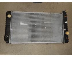 RADIATOR Chevrolet Blazer 1997 5.2 52450026