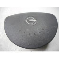 AIRBAG VOLANA Opel Meriva 2004 1.7DTI 16V