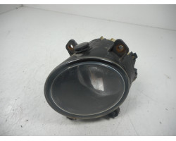 FOG LIGHT FRONT LEFT Ford Mondeo 2004 WAGON 2.0 TDI
