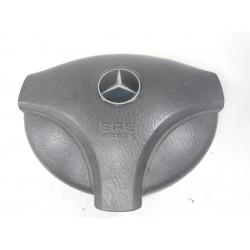 AIRBAG VOLANA Mercedes-Benz A-Klasse 1998 160