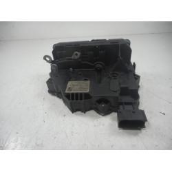 ZAKLEP Peugeot BOXER 2008 2.2 1348633080