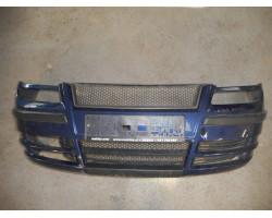 BUMPER FRONT Fiat Ulysse 2004 2.0 JTD
