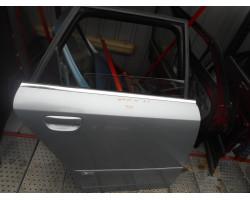 GOLA VRATA ZADAJ DESNA Audi A4, S4 2004 AVANT 2.5 QUATTRO
