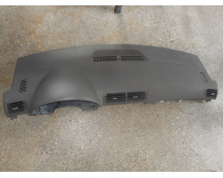 ARMATURNA PLOŠČA Audi A4, S4 2004 AVANT 2.5 QUATTRO
