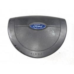 AIRBAG VOLANA Ford Fiesta 2004 1.3 01 256A A042B85