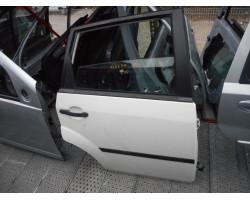 VRATA KOMPLET ZADAJ DESNA Ford Fiesta 2004 1.3