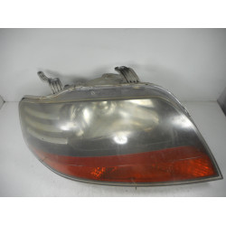 FAR DESNI GM Daewoo Kalos 2003 1.2