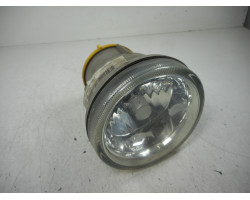 FOG LIGHT FRONT LEFT Citroën XSARA 2004 1.6 16v