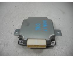 računalnik razno Fiat Sedici 2007 1.6 4X4 38885-79j10