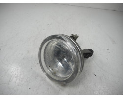 FOG LIGHT FRONT LEFT Fiat Sedici 2007 1.6 4X4 71742457
