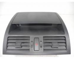CONSOLE Mazda Mazda6 2010 2.2 D LP GS1D-55-311B02 GDK4-61-1J0