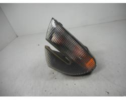 INDICATOR LEFT Alfa 147 2001 1.6 16V