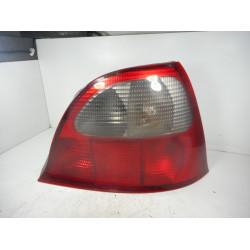 ŠTOP SVIJETLO DESNA Rover 25 2000 1.4