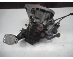 GEARBOX Alfa 147 2000 1.6