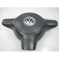 AIRBAG VOLANA Volkswagen Polo 2001 1.4