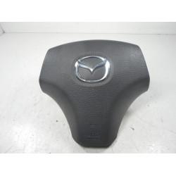 AIRBAG VOLANA Mazda Mazda6 2002 2.0 D