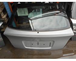 BOOT DOOR COMPLETE BMW 3 2001 316 I COMPACT