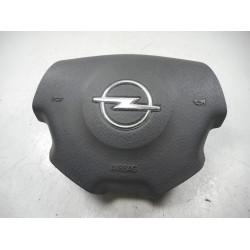 AIRBAG VOLANA Opel Vectra 2003 2.2 DTI AUT. 13112812