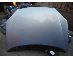 BONNET Citroën C5 2002 BREAK 2.0