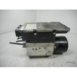 ABS ENOTA Alfa 159 2007 SW 1.9 M-JET 540847386