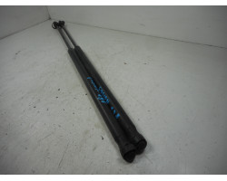 BOOT STRUT Ford Fusion  2006 1.6