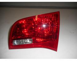 STOP LUČ DESNA Audi A6, S6 2007