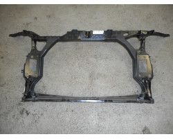 FRONT COWLING Audi A4, S4 2009  8K0805594