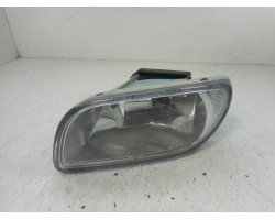 FOG LIGHT FRONT LEFT Chevrolet Lacetti 2005 1.6 16V