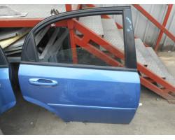 GOLA VRATA ZADAJ DESNA Chevrolet Lacetti 2005 1.6 16V