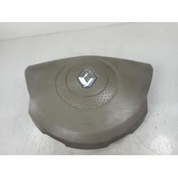 AIRBAG VOLANA Renault ESPACE 2003 2.2 DCI 8200138584a