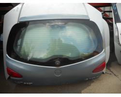 BOOT DOOR COMPLETE Alfa 147 2002 1.6 TS